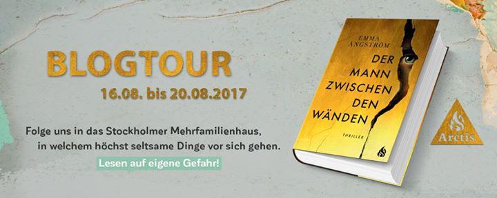 blogtour-mann-zwischen-waenden
