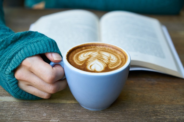 coffee-2446645_640