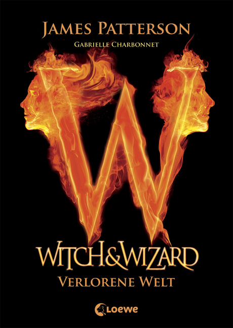 cover-witch-wizard