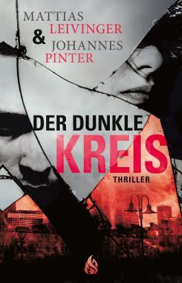 Cover - Der dunkle Kreis
