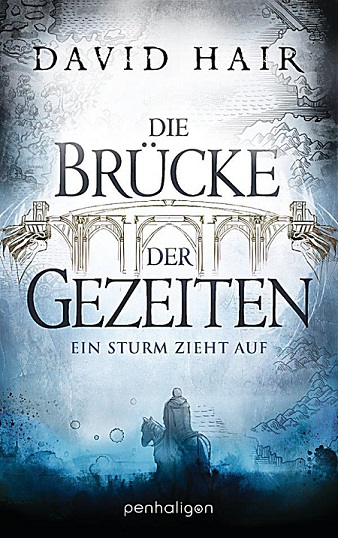 http://reading-books.de/wordpress/wp-content/uploads/die-bruecke-der-gezeiten-1-084396098.jpg
