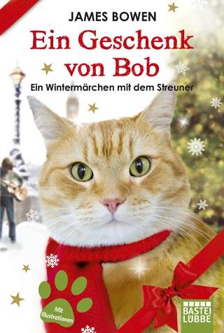 ein-geschenk-von-bob
