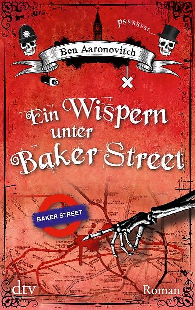 ein_wispern_unter_baker_street-9783423214483