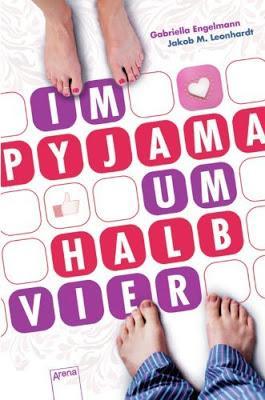 im-pyjama-um-halb-vier