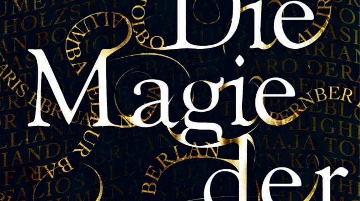 magie-der-namen-groß