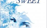 Bitter & Sweet – Mystische Mächte