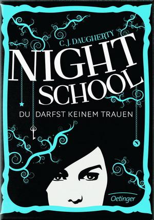 night_school