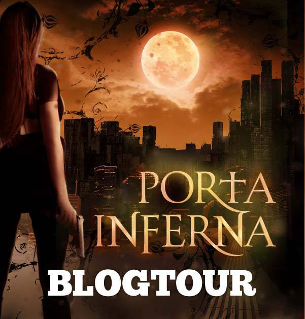 porta-inferna-tour