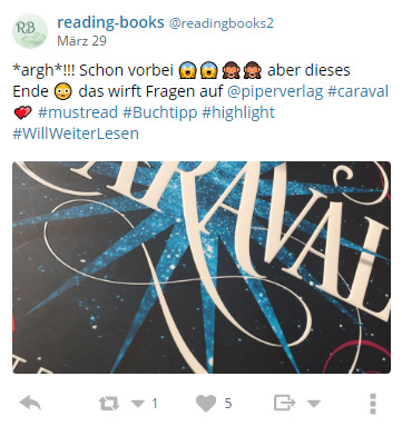rb-twitter-caraval