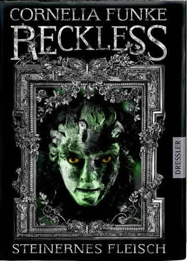 reckless-cover