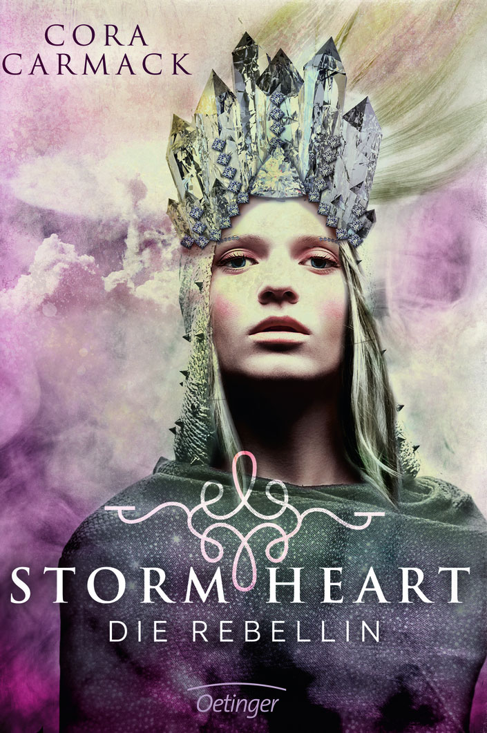 stormheart-cover