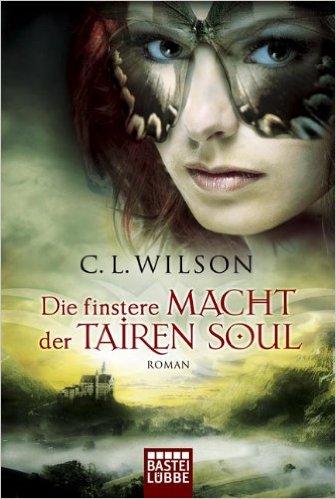 tairen-soul-3