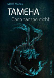tameha-gene-tanzen-nicht