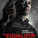 [Film] The Equalizer