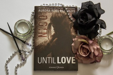 until-love-nico