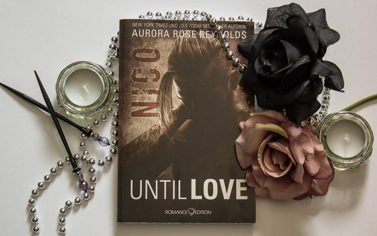 until-love-nico