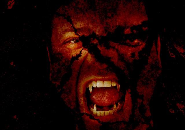 vampire-625851_640