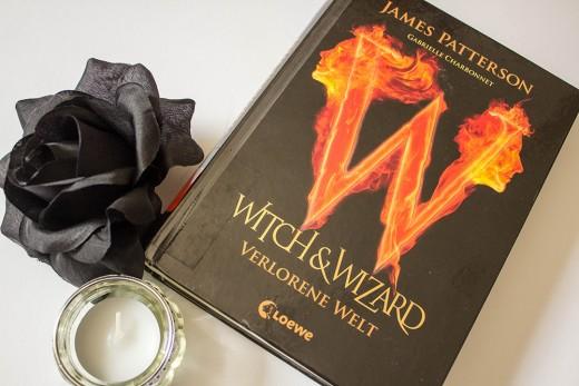 witch-wizar-verlorene-welt