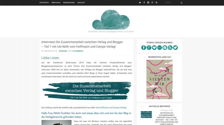 wolkenweiss-com