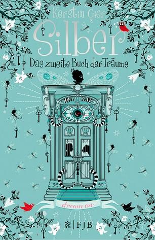 Silber Erstes Buch Der Träume