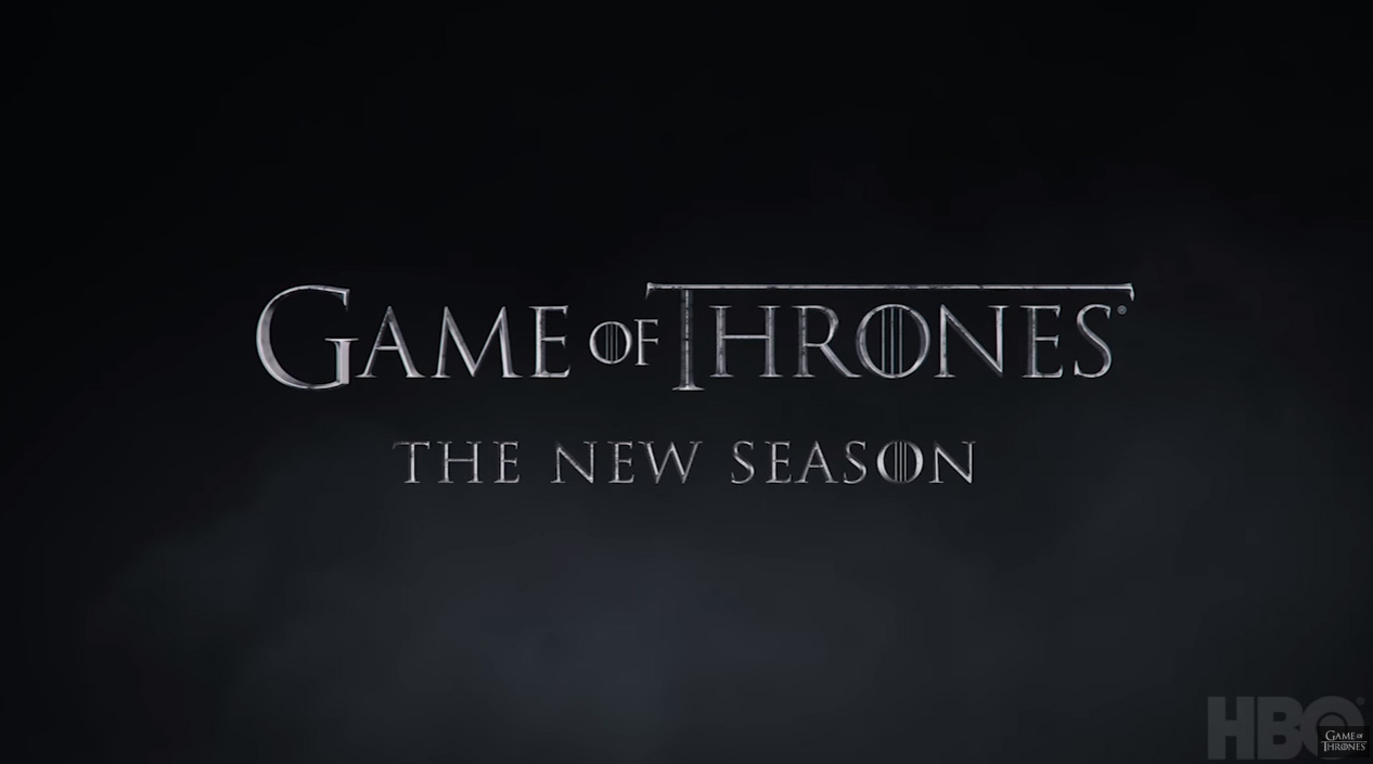 Letzte Folge Game Of Thrones Staffel 7